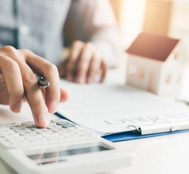 Przeniesienie kredytu hipotecznego do innego banku – jak to zrobić i kiedy warto?