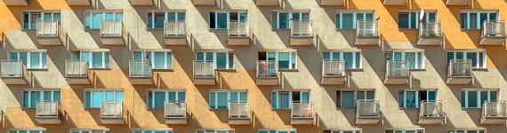 """""""Eko-wspólnota z zyskiem"""" – Sprawdź, jak obniżyć rachunki za prąd i ogrzewanie mieszkając w bloku."""