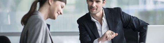 Co się zmieniło w 2021 roku w kredytach hipotecznych?
