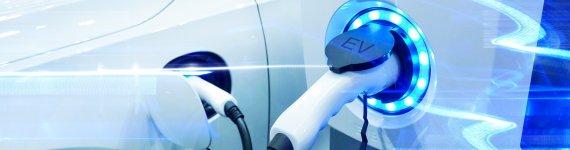 Arval GO ELECTRIC – elektromobilna ofensywa.