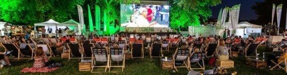 BNP Paribas Green Film Festival 2021. Kategoria: Najlepszy film fabularny