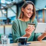 Wszystko, co powinieneś wiedzieć o korzystaniu z karty kredytowej