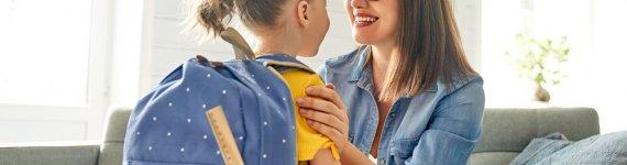 Złóż wniosek w programie Dobry Start przed nowym rokiem szkolnym