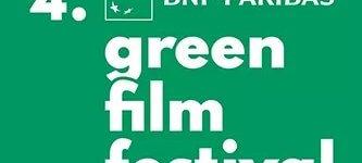 BNP Paribas Green Film Festival, festiwal zmieniającego się świata. Obraz troski, empatii i miłości do planety