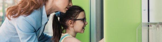 Edukację finansową dziecka warto rozpocząć wcześnie