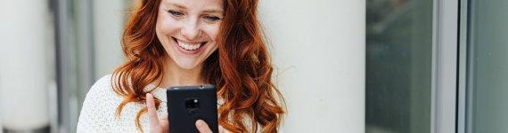 Powiadomienia SMS od banku – czym są i dlaczego warto z nich korzystać?
