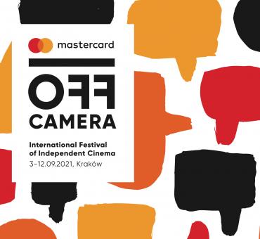 W kinie, na wodzie i w samochodzie – startuje Międzynarodowy Festiwal Kina Niezależnego Mastercard OFF CAMERA!