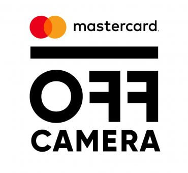 14. Festiwal Mastercard OFF CAMERA – musicie zobaczyć te filmy!