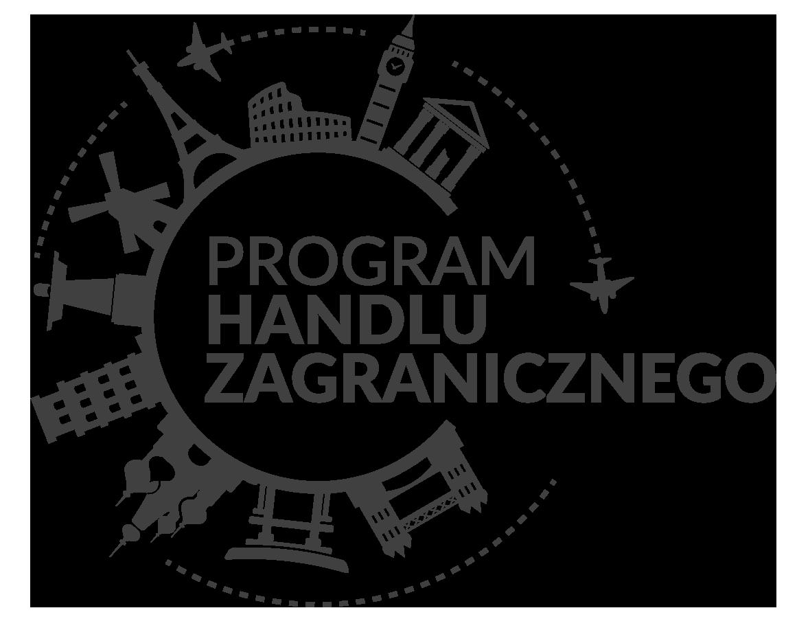 logo PHZ