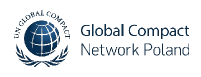 Global Compact Network Poland
