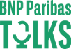 BNP Paribas Talks